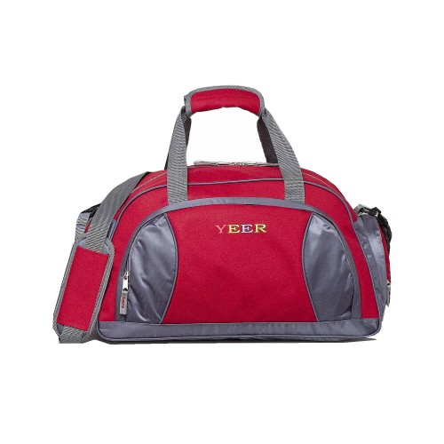 Sports Travel Bags